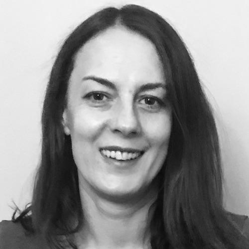 Jaroslava Trnková