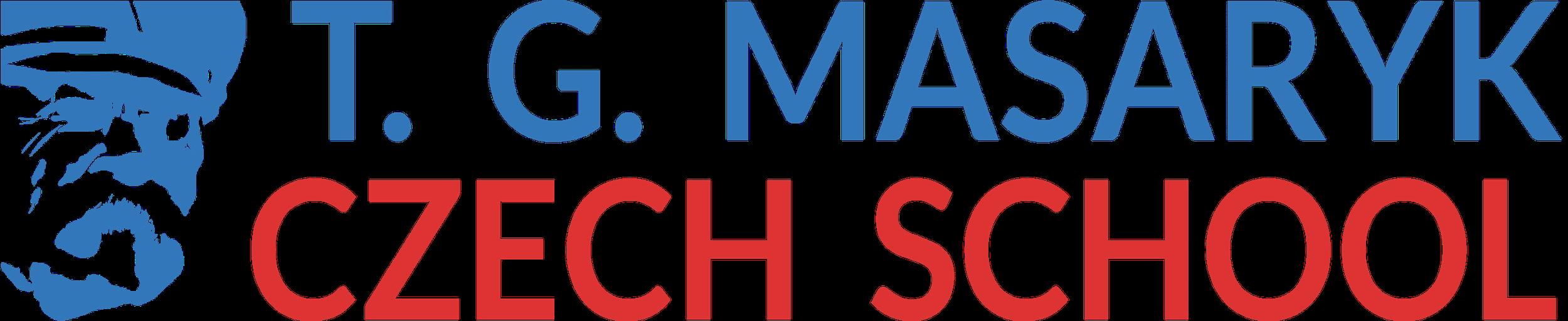 T. G. Masaryk Czech School